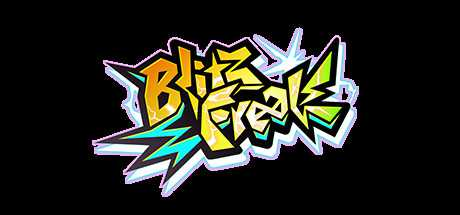 Blitz Freak