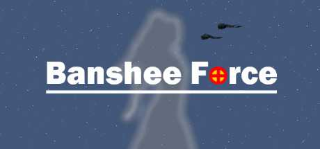 Banshee Force