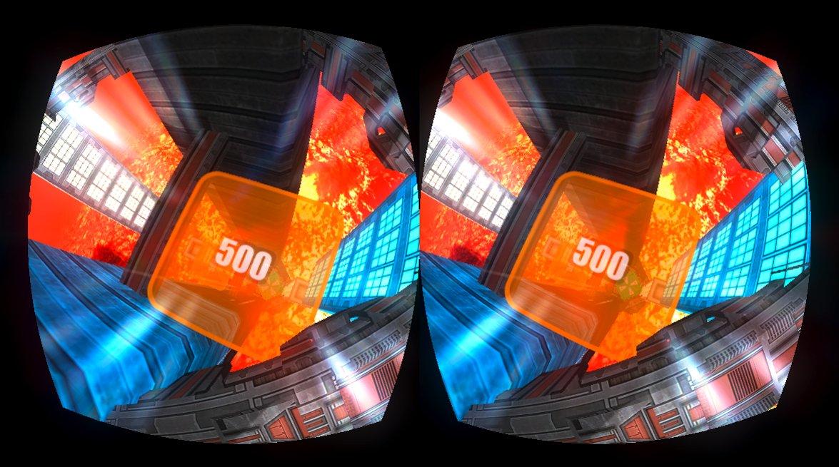 Captura AAA Oculus 2