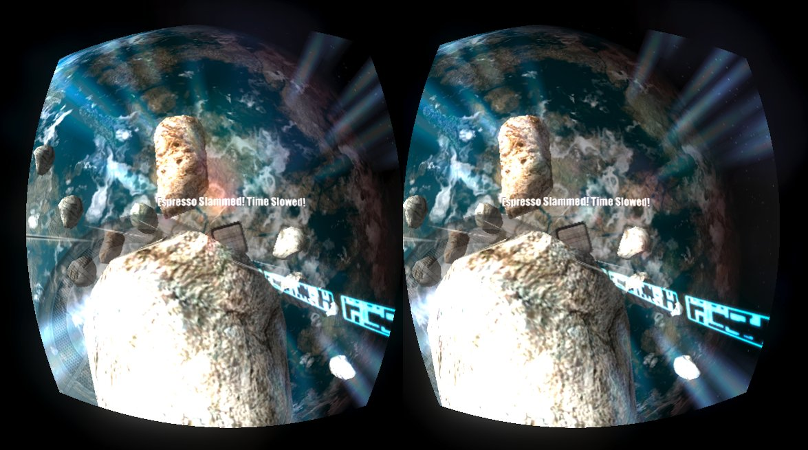 Captura AAA Oculus 1