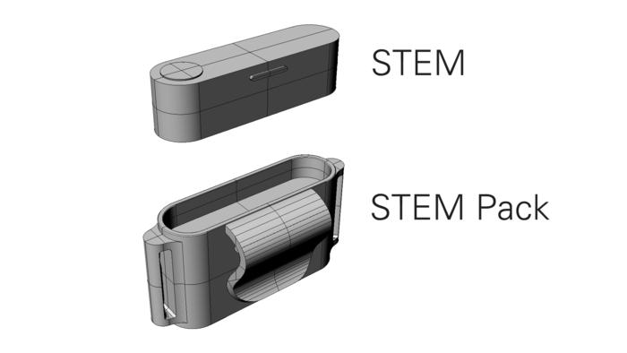 STEM Pack
