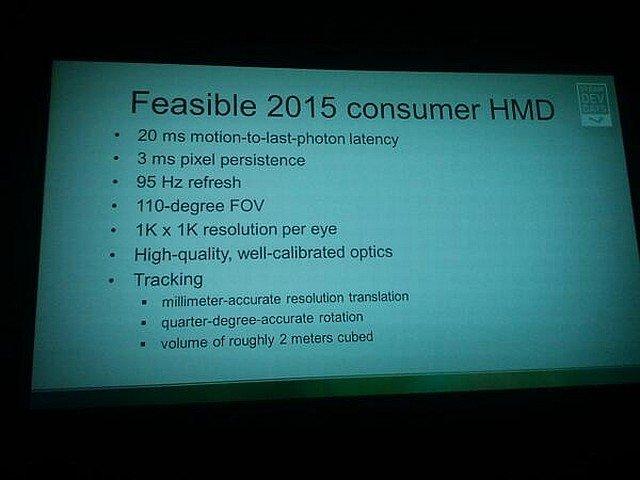 Segunda diapositiva