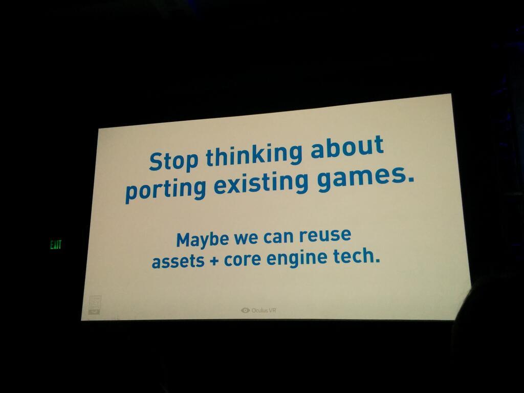 Tercera diapositiva