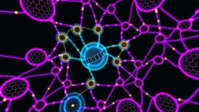 Captura 3 de Darknet