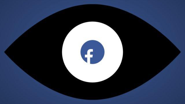 Facebook adquiere Oculus VR