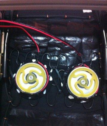 Lugar de instalaci n transductores t ctiles para vibraci n for Silla escritorio baquet
