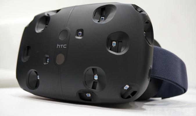 HTCViveFrontal.jpg
