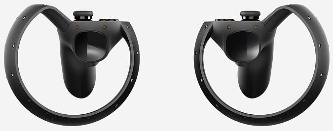 OculusTouch.jpg