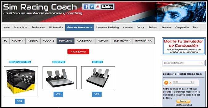 Nuevo proyecto personal simracingcoach.com - Página 2 3_monta-tu-simulador