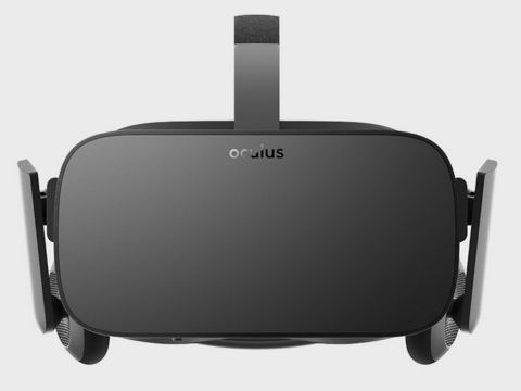 Nuevo proyecto personal simracingcoach.com - Página 3 OculusRift