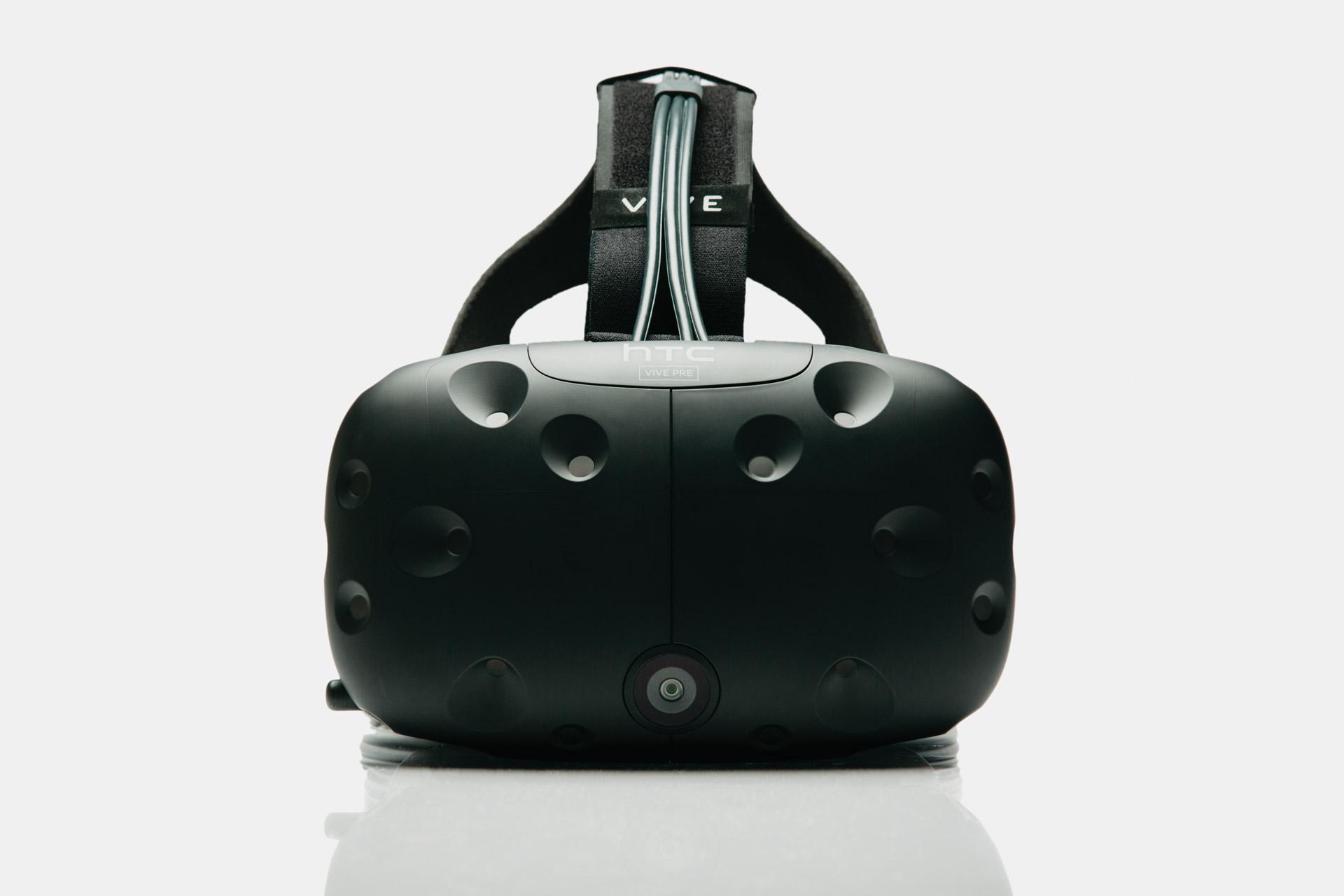 htc-vive-pre-headset.jpg