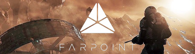 1-farpoint.jpg