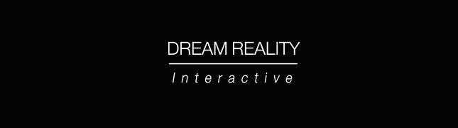 El creador de VR Worlds funda Dream Reality Interactive
