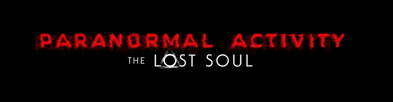 Disponible Paranormal Activity: The Lost Soul