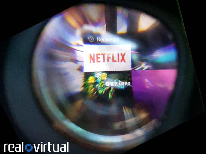 Oculus Go Reddit Review