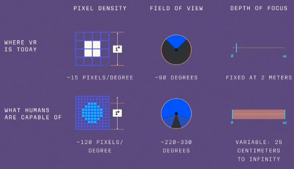 f8_dia2_oculus_01.jpg