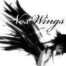 NoxWings