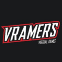 Vramers Virtual Games