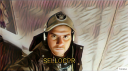 sellocpr